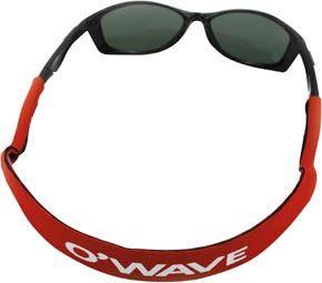 Cordon à lunette néoprène TOPOPLASTIC TOPOPLASTIC 2321106   bekayak   kayak  de mer - eaux vives - magasin et vente en ligne a25c7bcde606