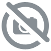 Chapeau Saharien Wide Brimmed Anti UV ROOSTER